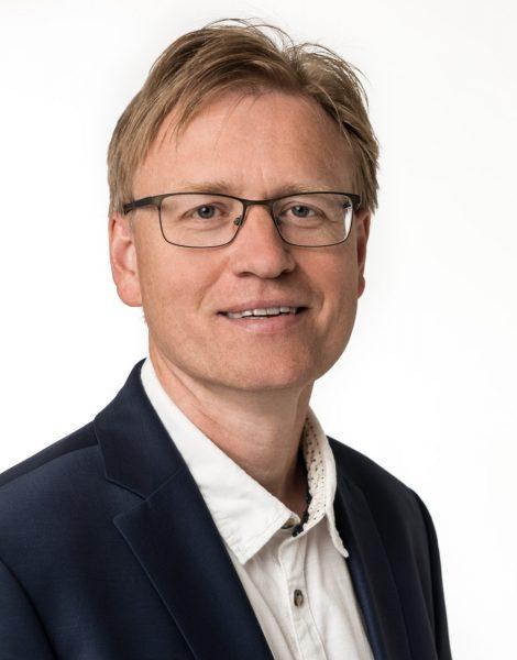 Claus-Peter Köth