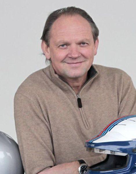 Horst von Saurma