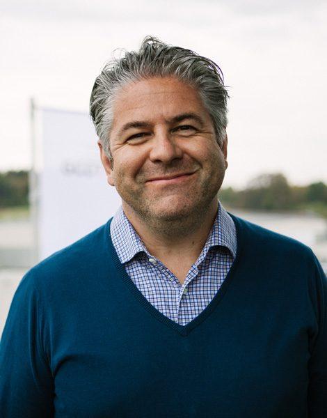 Stefan Grundhoff